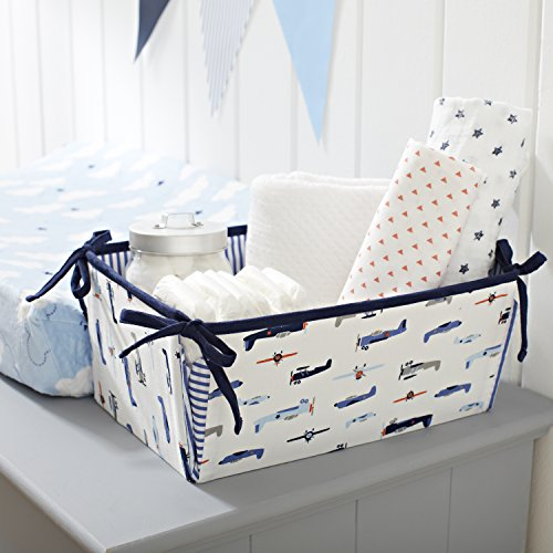 Carters have Flight Airplane Bedding Sets