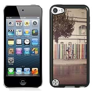 iPhone 6 plus 5.5 Case Hiding Frog Animal TPU Custom iPhone 6 plus 5.5 Case Cover Black