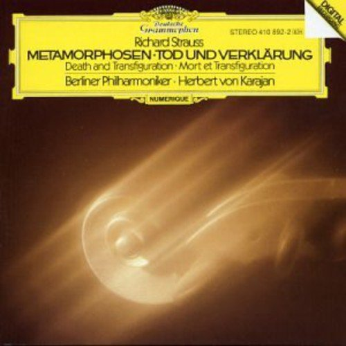 strauss-metamorphosen-mtamorphoses-tod-und-verklrung-death-and-transfiguration
