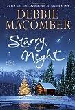 Starry Night: A Christmas Novel by Debbie Macomber (2013-10-08)