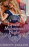 Love on a Midsummer Night (Shakespeare in Love)