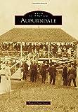 Auburndale (Images of America)