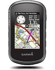 Garmin eTrex Touch Fiets Outdoor navigatiesysteem
