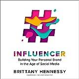 #9: Influencer
