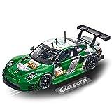 Carrera 30908 Porsche 911 RSR Proton Competition