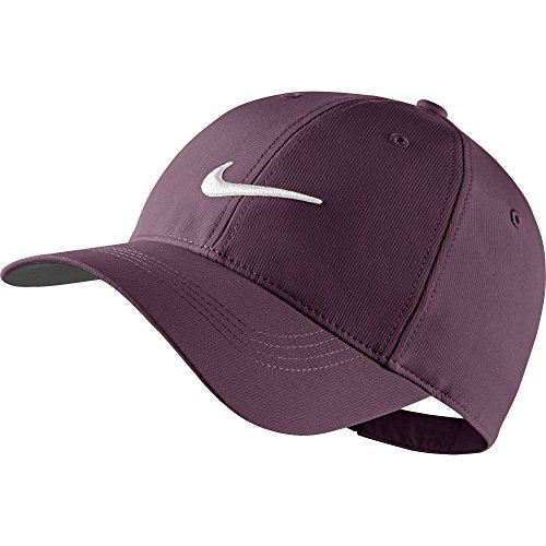 Nike Legacy 91 Tech Adjustable Golf Cap Hat (Legacy Sports Hat)