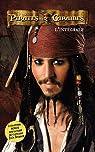 Pirates des Caraïbes, L'intégrale par Quenot