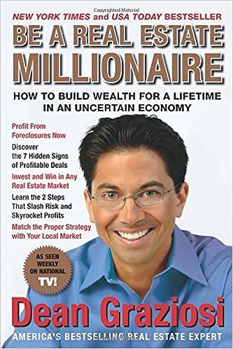 catch the millionaire 2014 graz