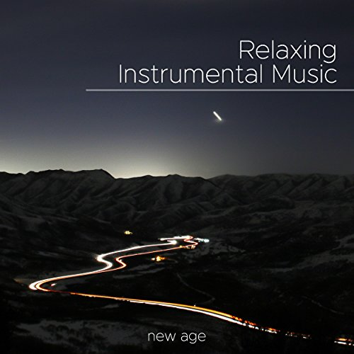 International Effects Library Sound (Relaxing Instrumental Music)