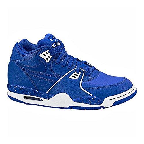 Buy nike walking shoes womens