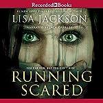 Running Scared | Lisa Jackson