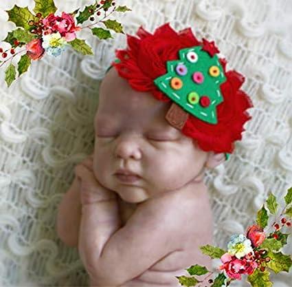Newborn Headband Fall Baby Headband Hair Bow Fall Headband Infant Headband Baby Girl Headband Baby Headband Thanksgiving Headband
