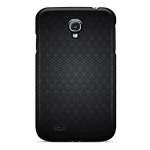 Galaxy S4 Case Cover Regal Cross Case - Eco-friendly Packaging