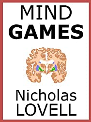 Mind Games (English Edition)