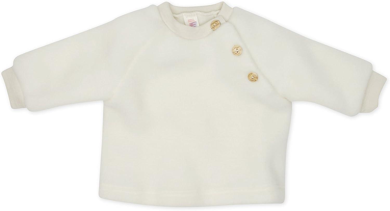 Engel Baby maglia in 100/% lana Merino organica