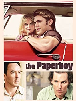 The Paperboy / Amazon Instant Video