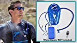Cheap Extreme Mist Personal Cooling System (PCS) fits Most Hydration Packs, Includes Rechargeable Battery.