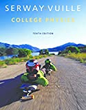 College Physics (High School Edition)