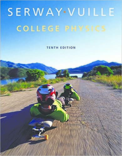 Amazon college physics high school edition 9781285762494 college physics high school edition 10th edition fandeluxe Image collections