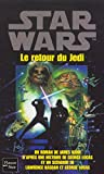 Episode VI : Le Retour du Jedi