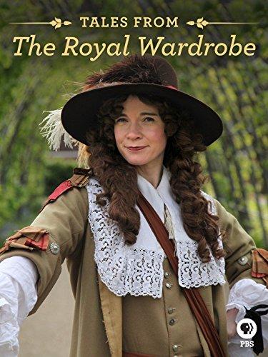 tales-from-the-royal-wardrobe