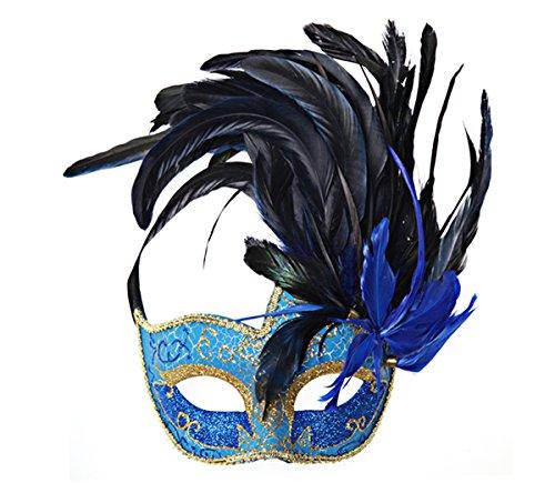 Costu (Masque Halloween Costumes)