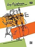 img - for Jay Friedman -- Guitar Chords, Arpeggios & Studies book / textbook / text book