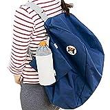 Glumes Shoulder Backpacks Bags Satchel Rucksack Large Capacity for Hiking or Multipurpose Daypacks for Man Women Lady Girl Teens