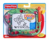 fisher-price-doodle-pro-doodle-pro-designs-mini-strawberries-4