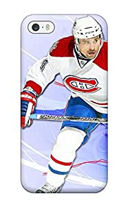 6162258K314724157 montreal canadiens (24) NHL Sports & Colleges fashionable iPhone 5/5s cases