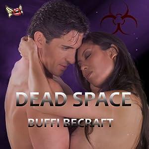 Dead Space Audiobook