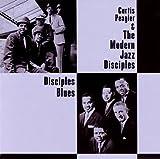 Disciples Blues