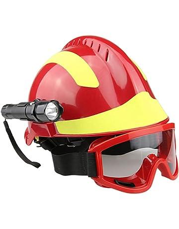 Casque de Sauvetage en Plein air, kit de Protection d urgence de Casque de bf6fd5da0c2a