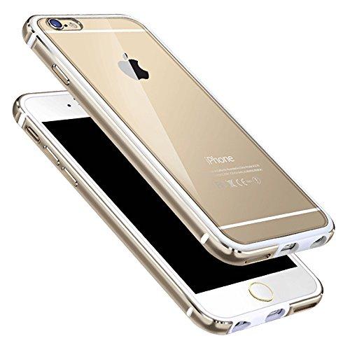Kewek Iphone  Case
