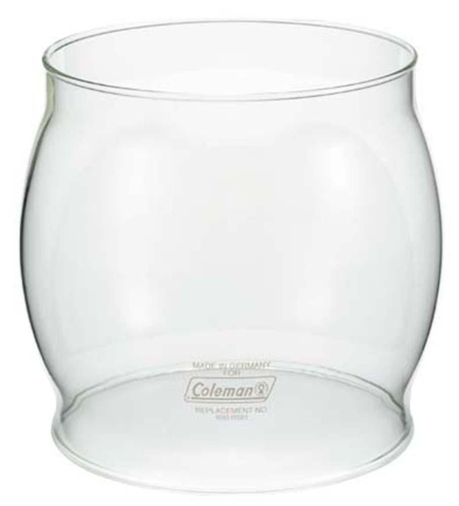 Coleman Replacement Lantern Globe (Fits 635 639)
