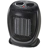 WP Comp Cera Heater