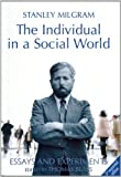The Individual in a Social World, Stanley Milgram, 1905177127