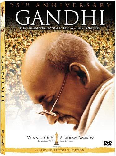 Gandhi (Collector