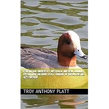 Federation University Australia Musical January By Sir Troy Anthony Platt (Knight of Kryal Castle) 4723102018