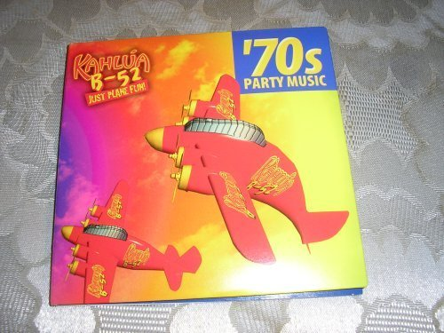 kahlua-b-52-70s-party-music-by-unknown-0100-01-01