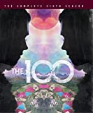 The 100: The Complete Sixth Season [Blu-ray]