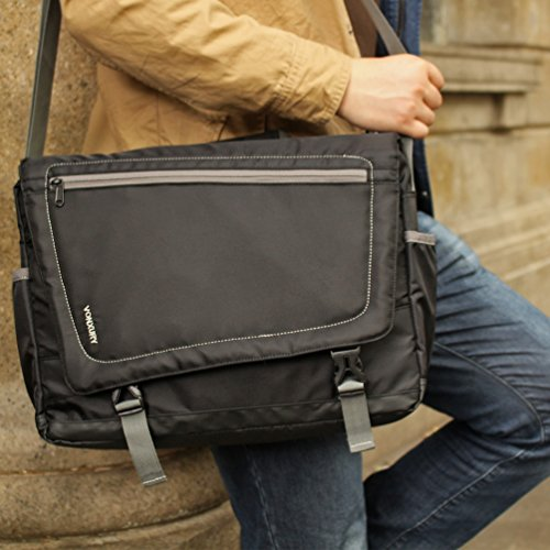 Buy messenger bags for school