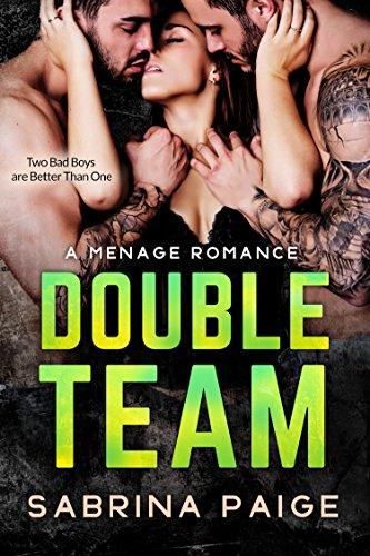 Double Team