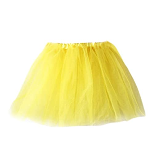 2 opinioni per BOBORA balletto tutu Layered Organza Lace Mini Gonna dancewear gonna in tulle