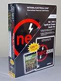 National Electrical Code 2008 Bundle Package