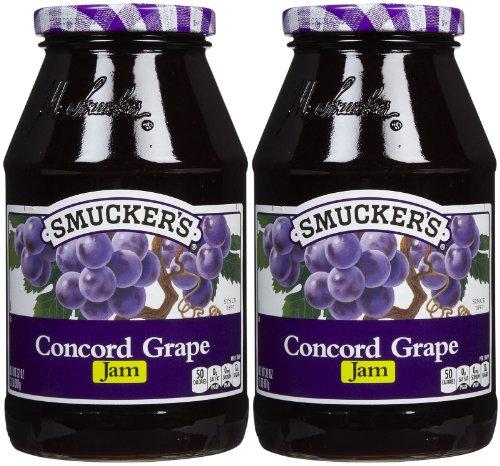 smuckers-concord-grape-jam-32-oz-2-pk