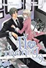 No money, tome 9  par Kousaka
