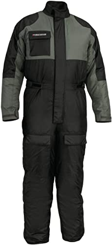 Firstgear Thermosuit Motorcycle Riding Cold Weather Suit