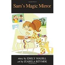 Sam's Magic Mirror