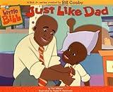 Just Like Dad (Little Bill)
